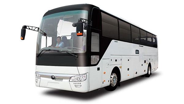 bus50seat